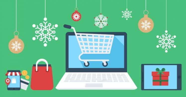 05ea53e4804 Gør din webshop klar til julesalg 2018 - Intoto digital