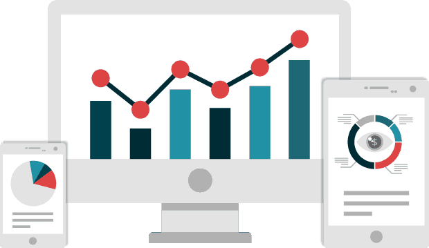 Online markedsføring, der skaber værdi for din virksomhed - intoto digital