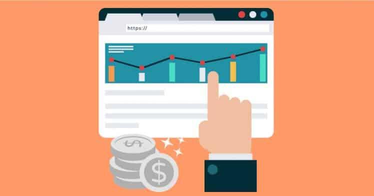 53e23dbdddd ... hvordan du konverterer dine besøgende til kunder i din forretning. Ved  at optimere de sider, som dine besøgende lander på, kan du få flere ...
