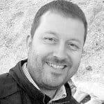 Thomas Zacchi :: intoto - Online Markedsføring